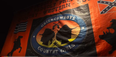 Play Something Country – STRAW HATS , Greekcowboys & Country Girls