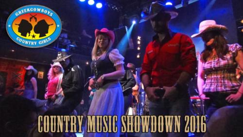 tmp cover Play Something Country - STRAW HATS , Greekcowboys  Country Girls 0C191495 (1)